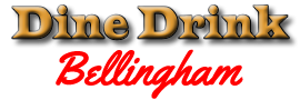 Copywriting – Web Design – DineDrinkBellingham.com